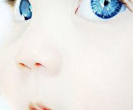 【かゆかゆ・ゴワゴワ】眠れない乾燥肌の改善方法【もっちり・プルプル】 イメージ1