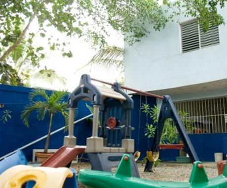 お子様を米国の幼稚園に体験入学させることに興味のある方、幼稚園のリサーチや連絡のお手伝いを致します。 イメージ1