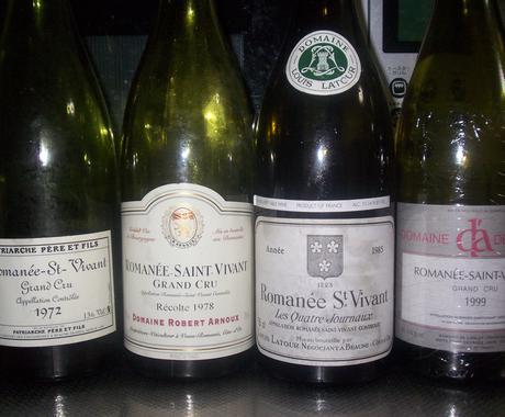 ワインエキスパートが、ワイン選びをサポートします ワインをスマートに選びたい時はおまかせください イメージ1