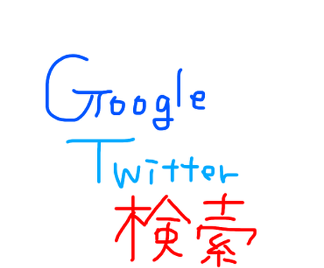 あなたのお悩み、グーグル検索で解決します 納得して頂くまで、何度でもやりとり致します。 イメージ1