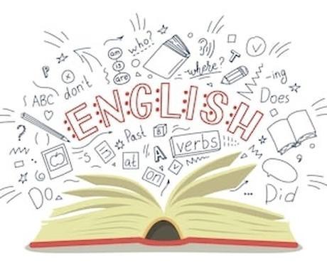 和文英訳・英文和訳・自由英作文を添削します 大学受験などで添削を必要としている方へ イメージ1