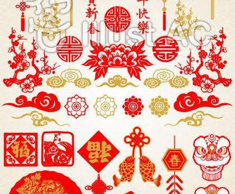 日本語⇆中国語翻訳します 低価格丁寧かつ自然な翻訳。簡単なメールのやり取りや動画の字幕 イメージ1