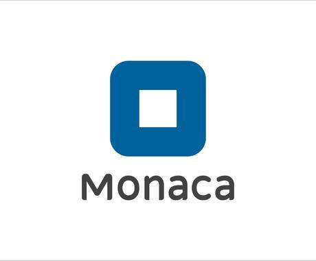 Monacaを使ったアプリ開発の相談にのります 現役フロントエンジニアがお悩み解決いたします イメージ1