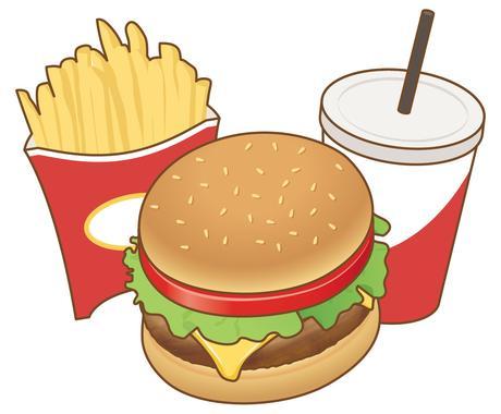 マクドナルドのセットを実質無料にする方法を教えます マクドナルド好きな方、必見です! イメージ1