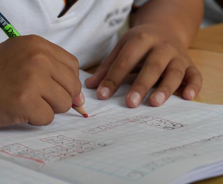 都立中学生の内申UPアドバイスします 内申の見方、2→3や3→4、4→5へ伸ばす方法を伝えます イメージ1