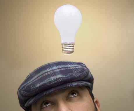 ビジネスアイデア創造します! イメージ1