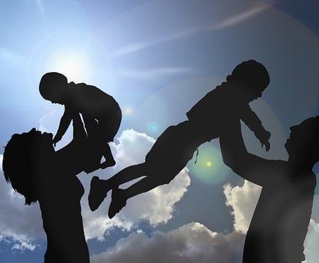 お子さんの才能はお母さんが見つけられます 世界で1人のお子さんの本質を知ることが才能開花のカギ。 イメージ1
