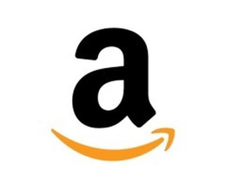 Amazon出品制限解除のアドバイスします 出品審査でなかなか請求書が通らない方 イメージ1
