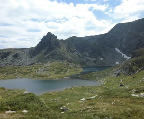 ヨーロッパのブルガリアの旅行についての情報をお伝えします。 イメージ1