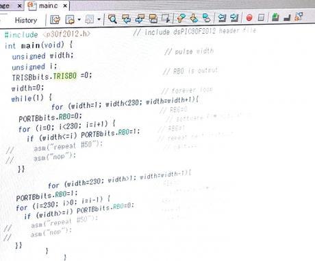 Java, Excel VBAプログラム作成します プログラミングのご相談も可能です。 イメージ1