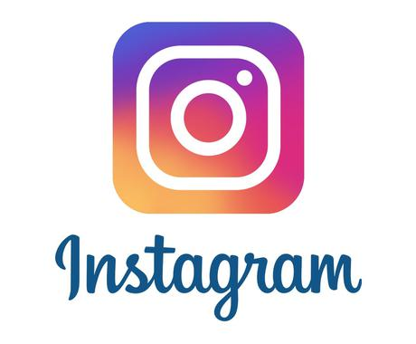 Instagramの運用を1ヶ月の間代行します トレンドに強い現役の大学生がアカウントを代行! イメージ1