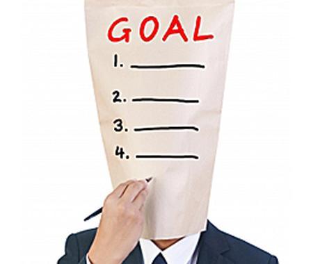 WEBサイト戦略成功のカギ!専門家による徹底した具体的改善点をお届けします イメージ1