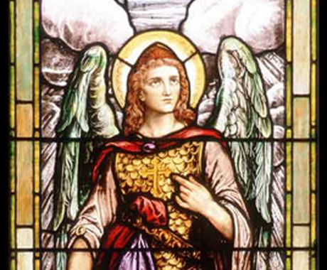 困難な恋愛にお悩み方へ、守護天使のお告げを届けます。 イメージ1