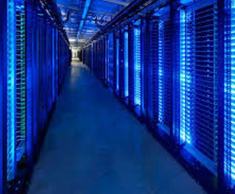 ICT基盤の構築お悩み事に関する質問相談を承ります AWSの活用などもお気軽にご相談ください。 イメージ1