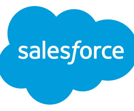 Slaessforce資格取得を支援します 会社の指示で急に資格が必要になった方に向いてます! イメージ1