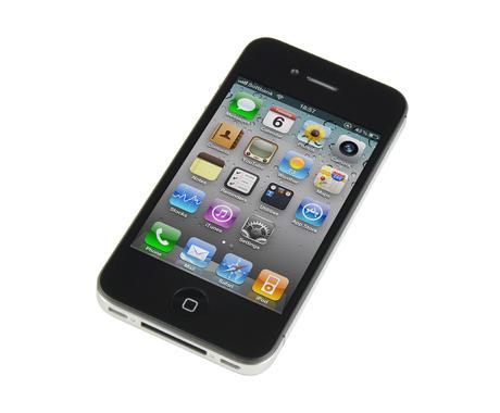 【iPhoneアプリのアイディア】 考えます! イメージ1