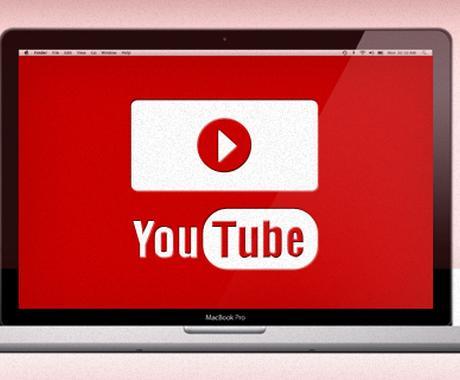 スペイン語の動画を訳します YouTubeなどの動画の内容を知りたい方にオススメ! イメージ1
