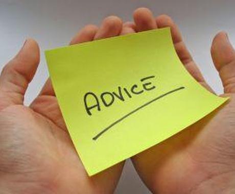 人気!誰でも書ける作れる「事業計画書の素」あります Q&A式やさしい言葉の質問に答えて行くだけで簡単OK! イメージ1