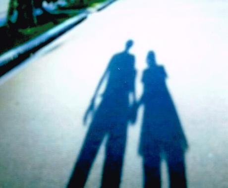 記念日に…♡ 彼氏彼女へのサプライズ動画で愛を深めちゃお! イメージ1