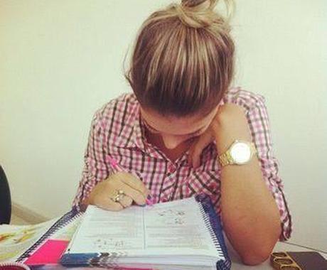 看護師国家試験勉強法おしえます 救命センター看護師が国家試験前の学生さんの質問受け付けます! イメージ1