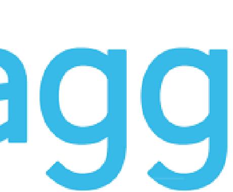 Kaggleについての相談にのります ゼロからメダル獲得まで何でもOK イメージ1