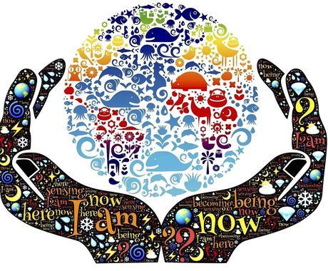 """真の健康と真の能力を発揮させ願望を実現させます 病気や不調は""""社会""""に属している証です貴殿は立派な社会人! イメージ1"""