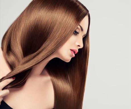 あなただけのパーソナルヘアケアをご提案します そのヘアケア、本当にあなたの髪に合っていますか? イメージ1