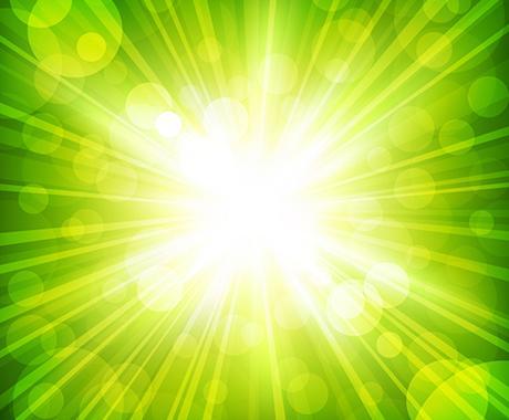 あなたに癒しのモルダバイトヒーリングをします 人数限定☆モルダバイトが好き、癒しエネルギーに包まれたい方へ イメージ1