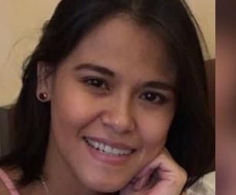 フィリピン・タガログ語を教えます フィリピンの公用語であるタガログ語を一緒に勉強しませんか? イメージ1