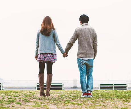 出会いのサポート、恋愛運を高めます マッチングアプリ、出会いがない、なかなか発展しない方向けです イメージ1