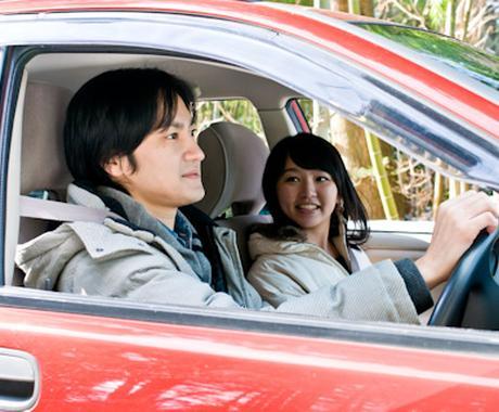 【自動車保険】保険の知識を付けてネットで契約しよう! イメージ1