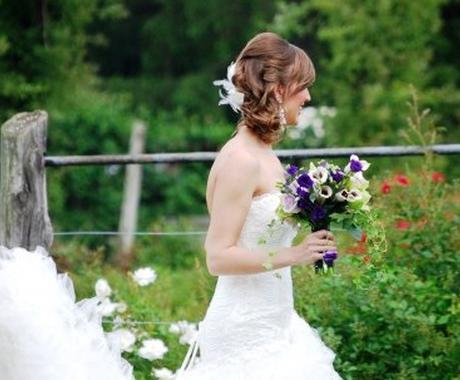【結婚準備】あなたのお近くのブライダルエステを探します イメージ1