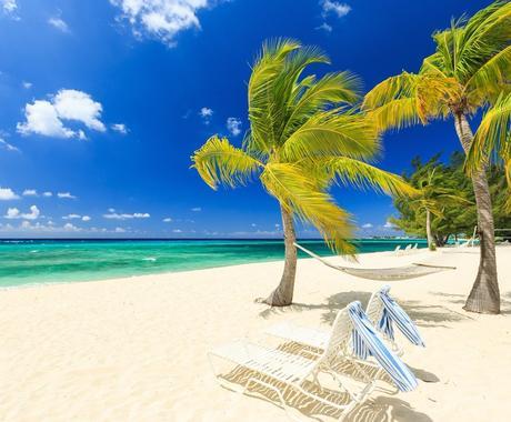 ヒルトンタイムシェアに関する相談のります ヒルトンタイムシェアのオーナーで定期的なハワイ旅行を計画 イメージ1