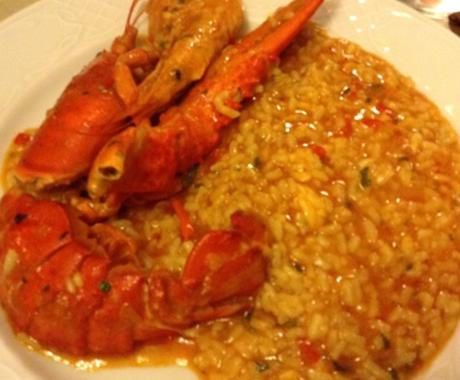 スペインレストラン予約します お好みのレストランやおすすめのお店を予約 イメージ1