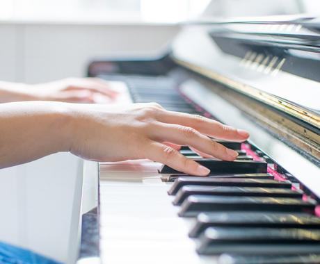 歌の音源に現役声楽家がアドバイスを致します 楽しく歌が歌いたい方へ、音大受験、オーディションなどにも♪ イメージ1
