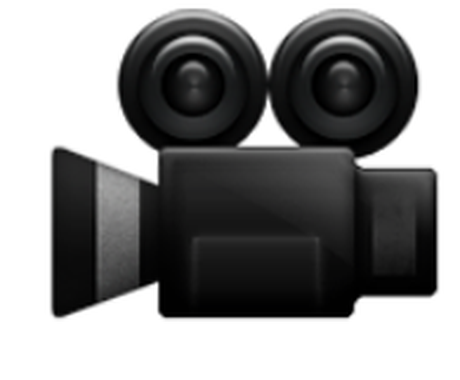 動画サイトをプレイヤーで再生します 広告だらけの動画サイトをプレイヤーで直接再生 イメージ1