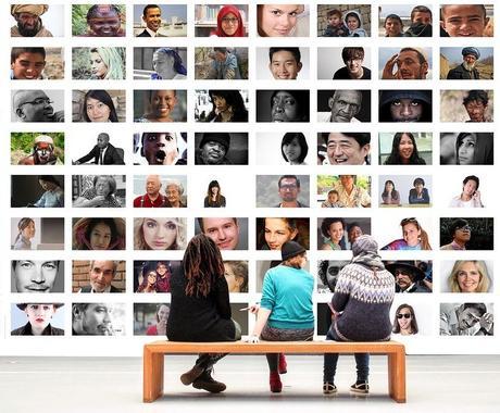 初心者向け★集客に必要な広告表現のイロハを教えます お店の集客やバイト募集など、広告の基礎からご相談されたい方に イメージ1