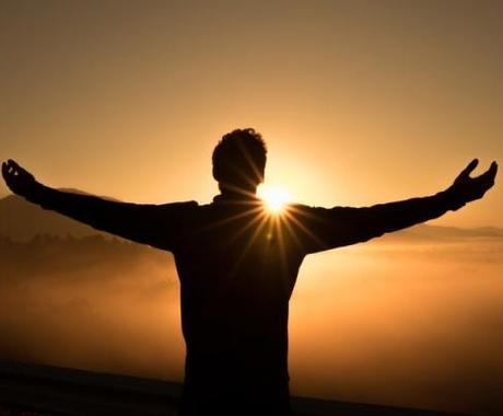 あなたを見守る【神族】の存在をお伝え致します 八百万の神々の中で、あなたを見守る神の存在をお伝えします。 イメージ1