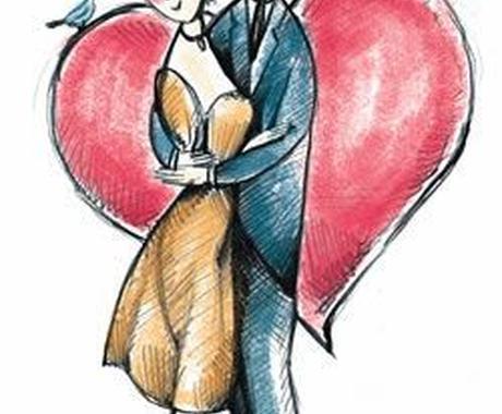 ワンコインであなたの恋の行方占います タロットカードを使ってあなたの恋の行方を占います。 イメージ1