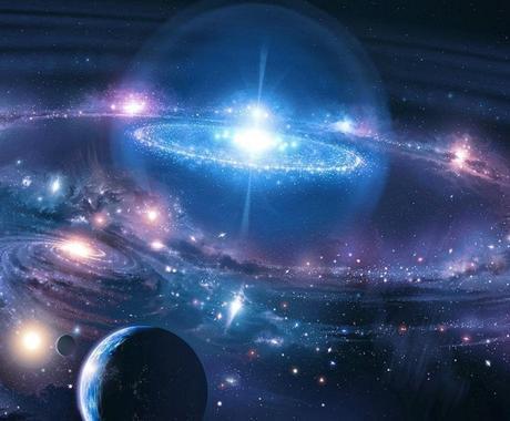 マヤ暦、神聖歴で貴方の来年の流れを出します !!来年の流れをしり、安心して進みましょう!! イメージ1