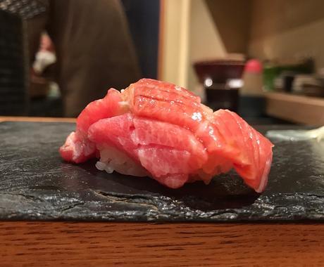 大阪/東京 お薦め飲食店ご紹介致します 大衆居酒屋、寿司、中華、隠れ家、カレー他知ってます‼︎ イメージ1