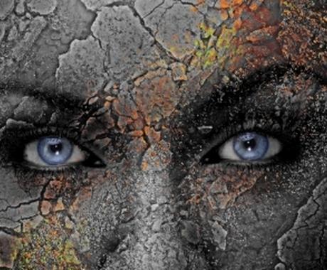 乾燥肌を潤い美肌にする方法教えます 顔も体もこの方法でトータルケア イメージ1