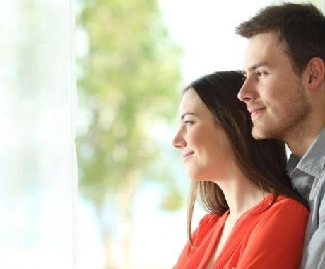 結婚に向けて不安なあなたを継続サポートします 1ヶ月間何度でも質問を受け付けます! イメージ1