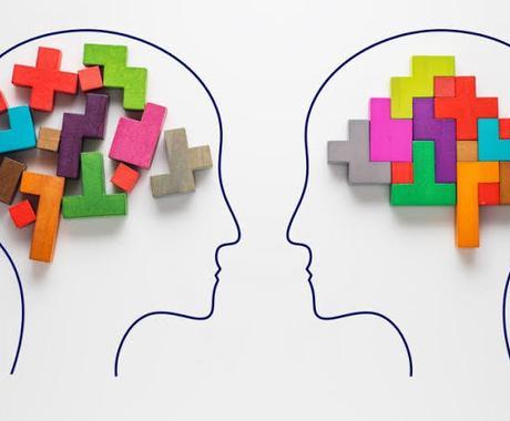 LINEなどを論理的に分析し相手の考え伝えます 相手の考えがわからなくなった時アドバイスをお届けします。 イメージ1