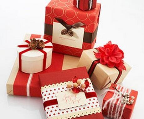 【娘を持つお父さん必見】 イマドキの子が欲しいプレゼント、お教えします! イメージ1