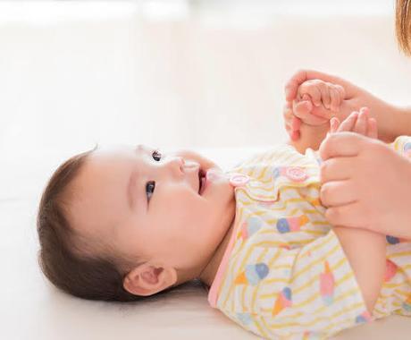 海外出産・海外子育てのお悩み・不安を解消します (プレ)ママ期間を安心して過ごすためのご相談受付中! イメージ1