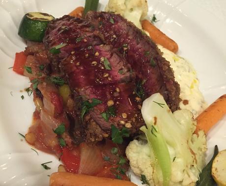 東京都内エリアお肉のおいしいお店紹介します! イメージ1