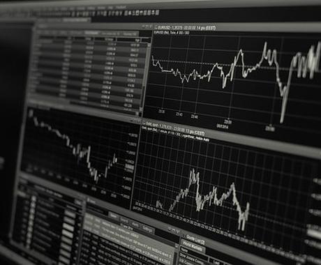 初心者におすすめ!サイト投資の稼ぎ方を教えます アフィリエイト×サイト売買の新手法 イメージ1
