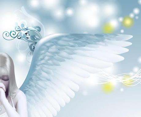 白魔術を用い【ツインレイ】運命の相手を鑑定します 【真実の愛】を知りたい方にオススメです☆ イメージ1