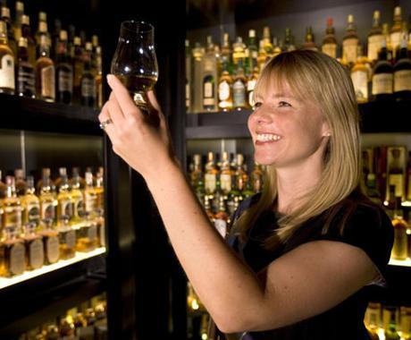 アナタにオススメのウイスキーをピックアップします。 イメージ1